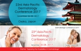 23rd Asia-Pacific Dermatology Conference