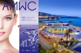 AMWC 2019 - 17th Anti-Aging Medicine World Congress
