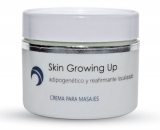 Skin Growing Up: adipogen�tico y reafirmante localizado
